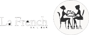 La French Nail Bar